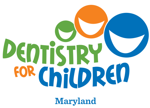 Dentistry for Children MD